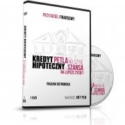 Mockup_DVD